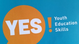 YES | Youth Education Skills