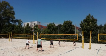 PW_18_Volleyball