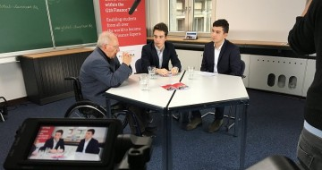 schaeuble-interview